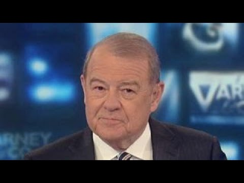 Download Youtube: Hillary Clinton, Pelosi are two gifts that keep on giving: Varney