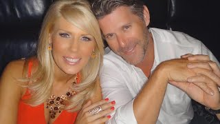 Exclusive with Reality Royalty: Gretchen & Slade; Treat Cancer with That 'Little Blue Pill'?  Can…