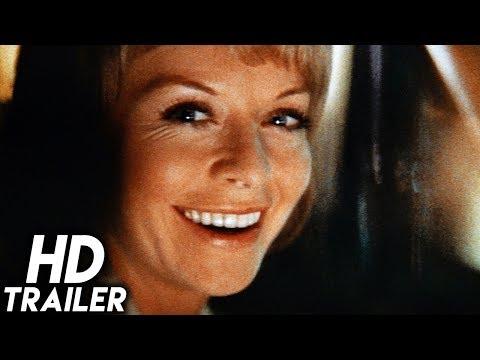 Images (1972) ORIGINAL TRAILER [HD 1080p]
