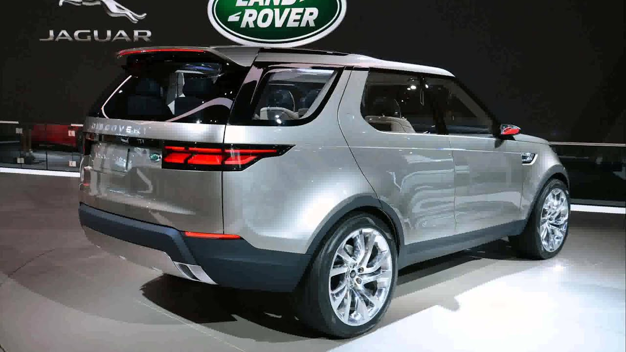 express sport and prices price auto land landrover new specs rover discovery details