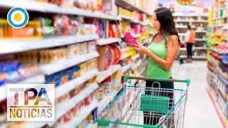Habrá reintegros de hasta 50% por compras en supermercados bonaerenses | #TPANoticias