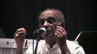 Pera Dinayaka Ma Pemkala by W.D. Amaradeva