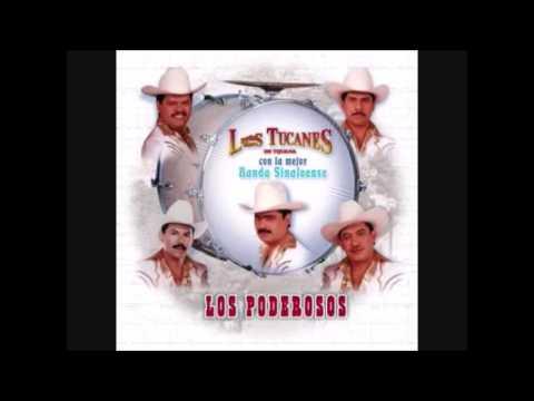 Los Tucanes De Tijuana Puros Corridos Con Banda