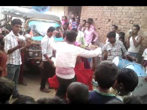 Tasapati dance khortha song kenduwa garha