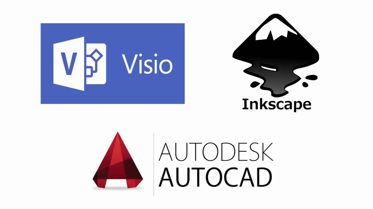 Free electrical AREI RGIE shapes for Visio, AutoCAD and SVG