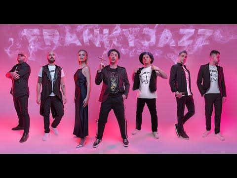 Frankyjazz Dance Promo