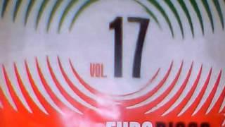 collection euro disco vol17 ( modern talking mix)