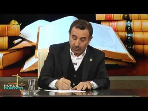 Abdurrahim KARSLI Kudus tv