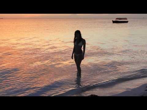 Meraviglie del pianeta: Zanzibar - Spiaggia di Nungwi