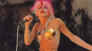 Dale Bozzio Radio Interview - Part 1  (Revenge of The 80