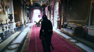 E3 2014 Trailers - Assassin