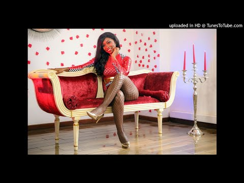 Anita Macuacua-Tsemba Mina  [DOWNLOAD]  Video