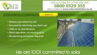 solar installation company leeds apple energy the best solar pv installers in yorkshire