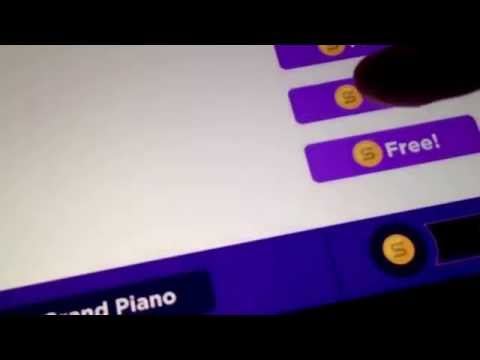 Image Result For Downloads Smule Magic Piano Download