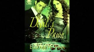 The Devils Pawn by Elizabeth Finn Thumbnail