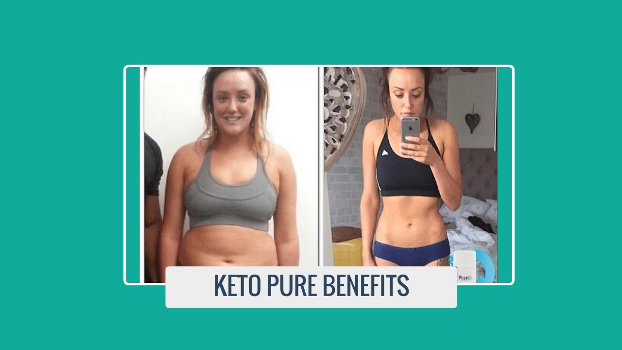 Image result for keto pure diet