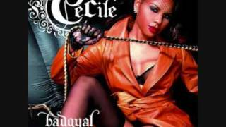 Watch Cecile Betta Wuk video