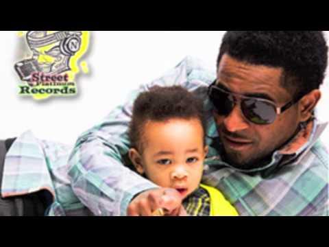 Negus - Love You Forever - Jah Love Yuh Riddim [2014]