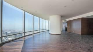 4 Bedroom Apartments for Sale in Burj Khalifa, Downtown Dubai