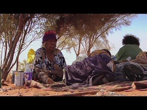 Голіе аборигені видео фото 644-276
