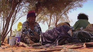 Неизвестная жизнь австралийских аборигенов - cinema
