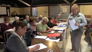 Loisirs et Culture en Avallonnais - Les activités intellectuelles et ludiques - Édition 2017