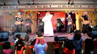 KEE Sayahnam - Pathinalam Ravinte