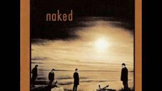 Naked - Raining On The Sky (Acoustic)
