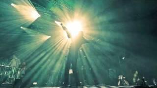 Instrumenti feat. Gustavo - Lie Down [Viss ir otrādāk]