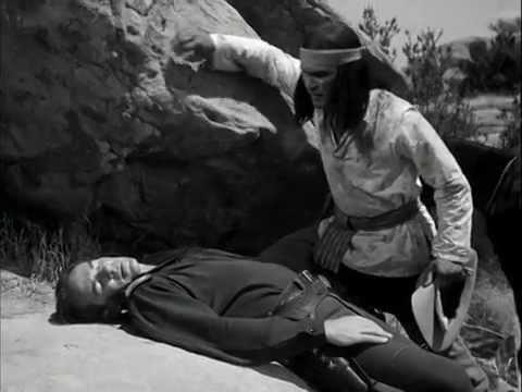 Mackenzie's Raiders Full Episodes 02 - The Long Day