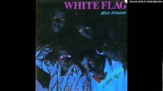 Watch White Flag Loaded video