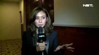 Video Entertainment News - Raffi Ahmad vs Ariel Noah download MP3, 3GP, MP4, WEBM, AVI, FLV Desember 2017