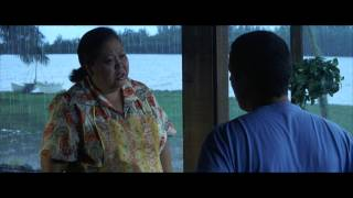 50 First Dates - Trailer
