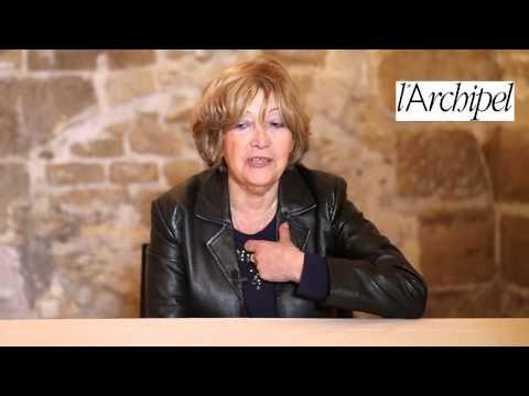 Vidéo de Dominique Frischer