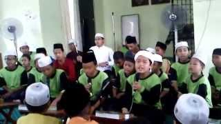Video Qasidah Geng Surau - YA HANANA download MP3, 3GP, MP4, WEBM, AVI, FLV Agustus 2017