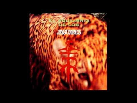 Jaguares - Las Ratas No Tienen Alas (1994)