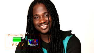 I-Octane Mamma October 2017.mp3