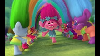 [Putlockers-HD]-Trolls World Tour Movie [2020] Watch Online Full/Free