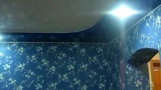 Натяжные потолки Раменское отзывы