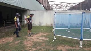 another practice aa ipsc