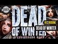 Video: Dead of Winter