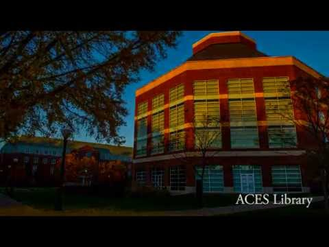 UIUC University of Illinois Hyperlapse