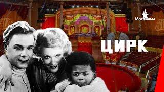 видео Цирк (фильм, 1936)