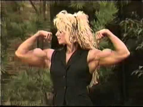 Former Developmental Talent Melissa Coates Passes Away At Her Age 50