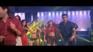 Choo Cha   Paisa Yaar N Panga   Yuvraj Hans   Latest Punjabi Movie Songs