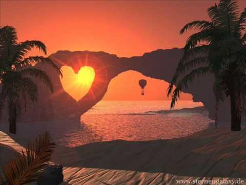 přání k valentýnu obrázky PŘÁNÍ K VALENTÝNU   YouTube přání k valentýnu obrázky