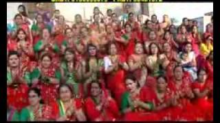 Bedana Ko Poko Part - 9 by Prajapati Parajuli - SangeetSansar.com