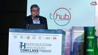 Dr Ravi Gupta, Founder Publisher, CEO and Editor-in-Chief, Elets Technomedia Pvt Ltd