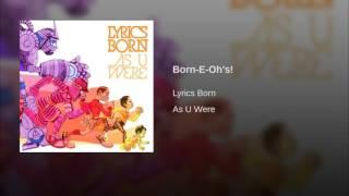 Play Born-E-Oh's!