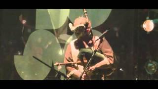 IN VINO VERITAS - Bestiarium Live with Fire Show - Da Que Deus (Official Video - 30/07/2015)